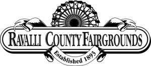 Ravalli County Fairgrounds