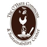 O'Hara Commons & Sustainability Center