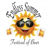 Endless Summer Festival of Beer