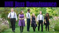 NNU Jazz Renaissance