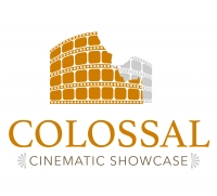 Colossal Cinematic Showcase