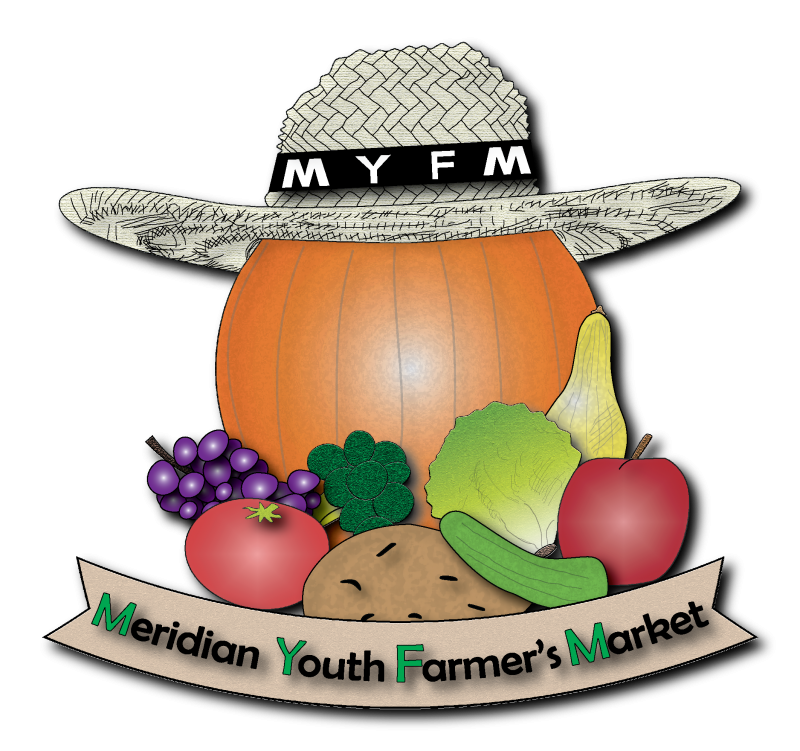 youth market Youth segment is defined as males and females, between 15 and 29 years the youth market makes up 25 per cent of all arrivals and 44 per cent of all visitor spend.