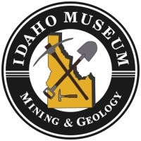 Lecture: Boise Architectural Geology
