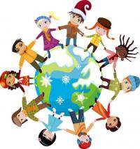 Amigitos Bilingues! Bilingual Storytime
