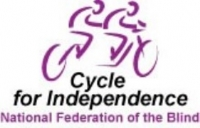 Cycle for Independence