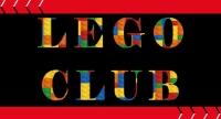 Tween LEGO Club