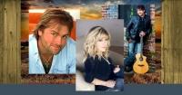 Nashville Stories, Songs & Soul