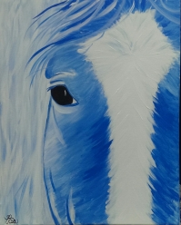 Paint Your Pet!