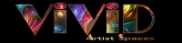 VIVID Artist Studios Third Thursday