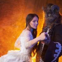 Beauty & The Beast - Improv Comedy Show