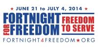 Religious Freedom Presentation