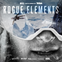 Boise Premiere of Rogue Elements, presented by REI