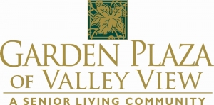Garden Plaza of Valley View
