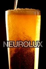 Neurolux