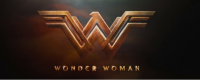 Teen Movie: Wonder Woman