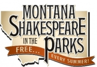 Shakespeare in the Parks presents As You Like It
