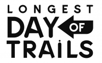 Longest Day of Trails