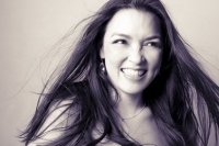 An Intimate Valentine's Evening with Jeni Fleming