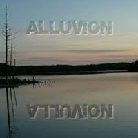 Alluvion - MN