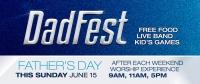 DadFest