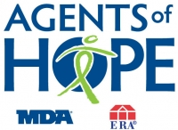 Agents of Hope Carnival
