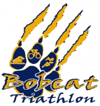 Bobcat Triathlon