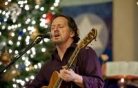 John Floridis Benefit Concert for the Warming Center