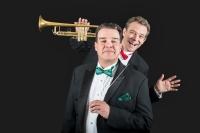 Bozeman Symphony - A Brasstacular Christmas