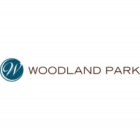Woodland Park Open House - First Annual