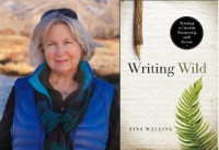 Author Event with Tina Welling