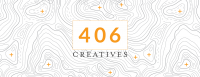 406 Creatives Morning Lecture Series