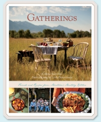 Sept. 13 Bozeman book signing for Livingston author