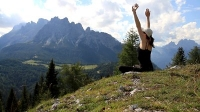 Finding Peace in Life's Storm: A Women's Retreat