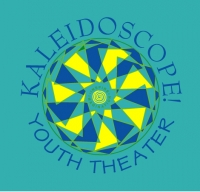 Kaleidoscope Youth Theater Open House & Registration