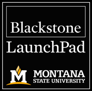 Blackstone LaunchPad at Montana State University