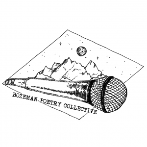 Bozeman Poetry Collective