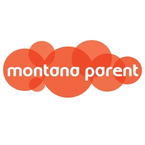 Montana Parent Magazine