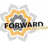 Forward Montana