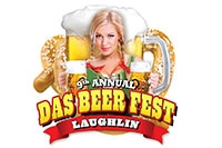 9th Annual Das Beer Fest