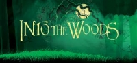 Into the Woods Jr. Auditions