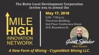 Mile High Innovation Network