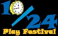 10/24 Play Festival Show