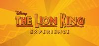 OGCT presents The Lion King Jr.