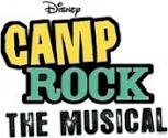 OGCT presents Camp Rock: The Musical