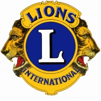 Lions Club Pancake Breakfast