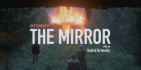 CINEMAtech: The Mirror