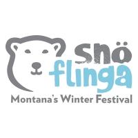 Snoflinga Winter Festival