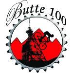 Butte 100 Mountain Bike Race (Butte 50, Sorini25)