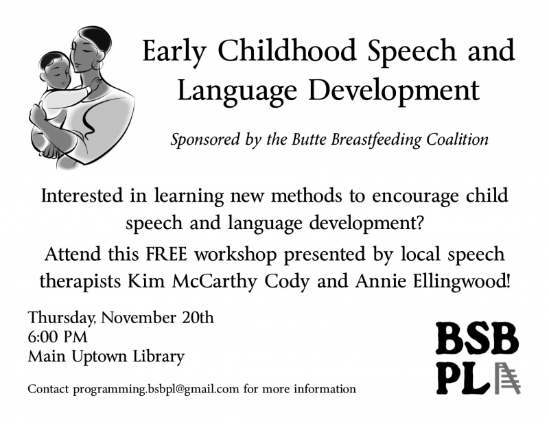 support childrens speech language and communication 2 essay Supporting children's communication, language and literacy evaluating how both staff and environment support communication language and literacy read full essay.