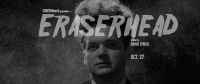CINEMAtech Halloween Special: Eraserhead
